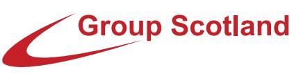group-scotland-logo