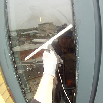 rope-access-window-cleaning