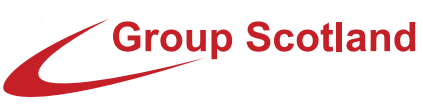 group-scotland-logo