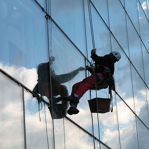 rope-access-window-cleaning-main